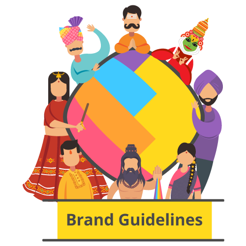 ShareChat Brand Guidelines